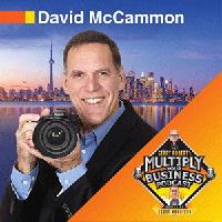 Image Power with David McCammon